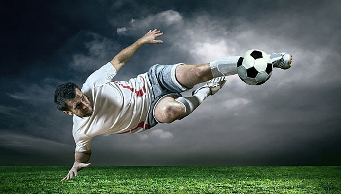 The objectives you must know with football betting