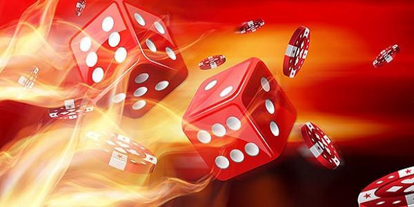 Win at Casino Slot Machines